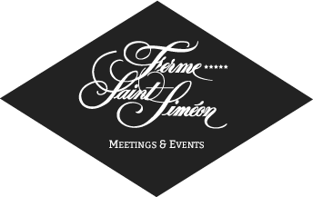 Ferme Saint Simeon - Meetings & Events Honfleur 14600