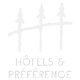 Hotel & Preferences
