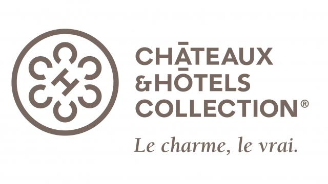 Chateaux Hotels Collection
